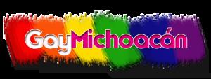 Comunidad GayMichoacán