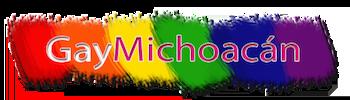 Gay Michoacán