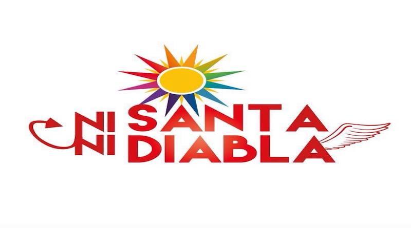 Nisanta Nidiabla restaurant bar | Morelia