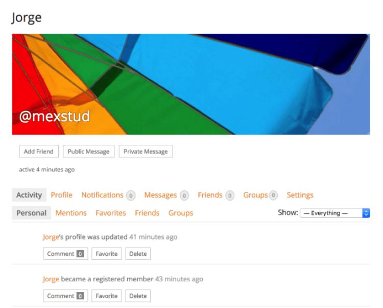 screencapture-crea-tu-perfil-miembros-mexstud-1456017899512