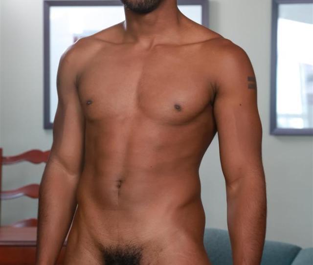 Sex Spots In Fl