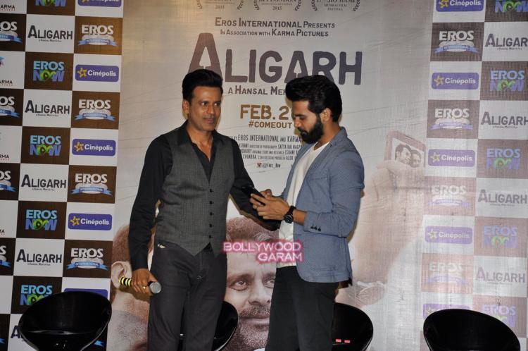 Aligarh-promotions1