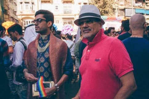 GayPride-1