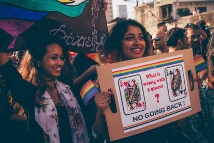 GayPride-12