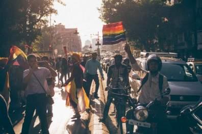 GayPride-18