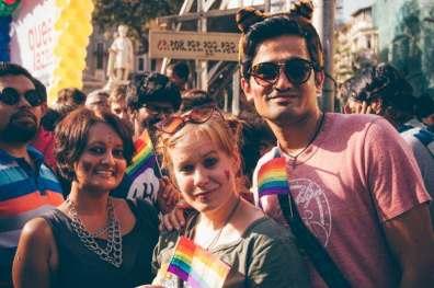 GayPride-4