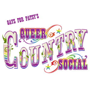 Queer Country Social