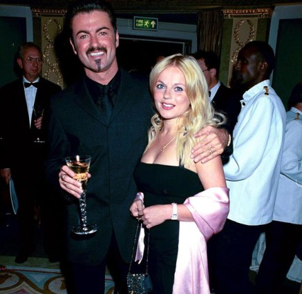 geri_with_george_michael