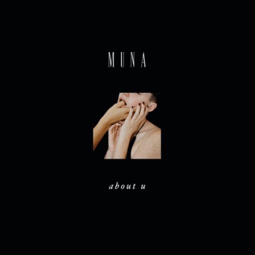 Description: MUNA - About U Lyrics and Tracklist | Genius