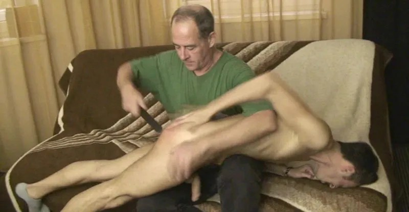 gay-fathers-spank-sons-anal-cunts-fisting-fisting