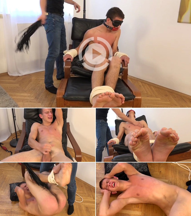 15102051_rocorita-spanking