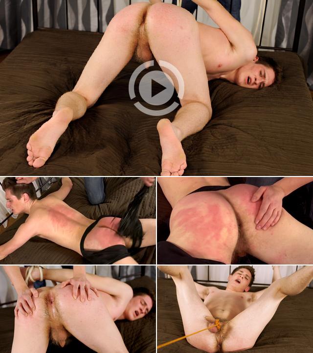 16011251_MilanPokorny_str8hell_spanking