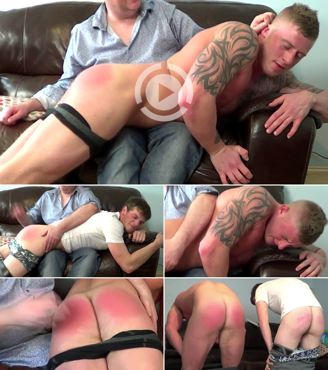 straightladsspanked_chris_liam_houseparty2