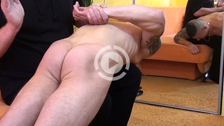 bbfc-cal-sexting_preview2
