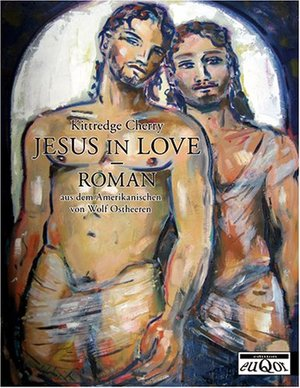 Jesus_in_love_german_medres_4