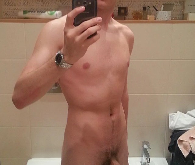 This Entry Was Posted In Amateur Big Dick Pics Teen Boys Teens Twinks And Tagged Boy Cock Dick Self Solo Teen By Admin Bookmark The Permalink