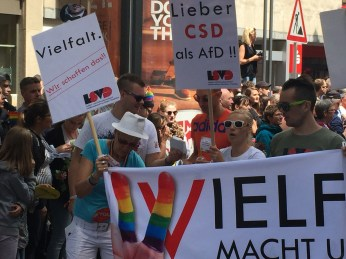 csd afd 2