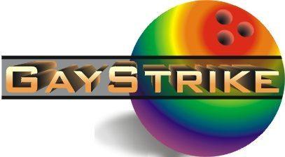 GayStrike