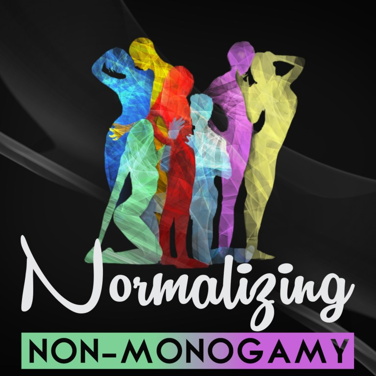 GayTalk 2.0 – Episode 114: Non-Monogamy From Top to Bottom