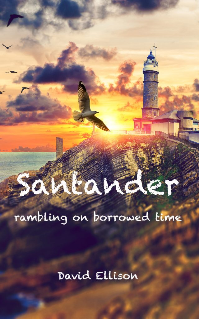 This image has an empty alt attribute; its file name is Santander-Kindle-Cover-scaled.jpg