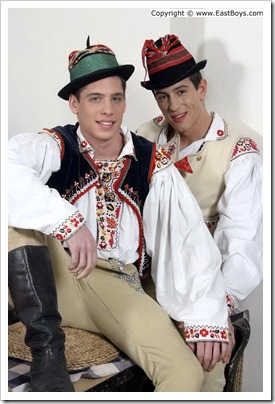 Two_sexy_boys_from_EastBoys (1)