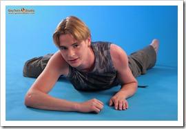 handsome_teenboy_Daniel_gayteenboys18.com (9)