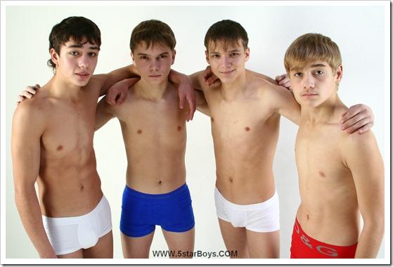 5 star boys 002