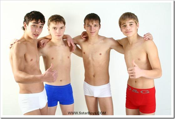 5 star boys 006