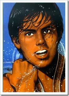 Shower-and-pool-twinks_gayteenboyz18 (12)