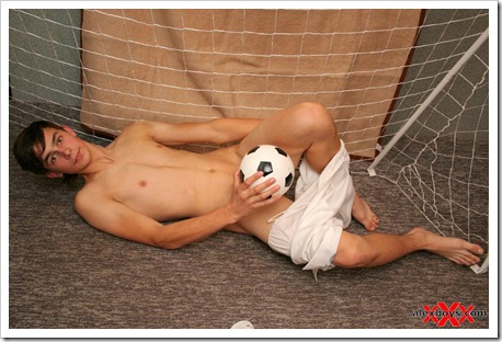 Boy Martin from AlexBoys (WorldCup special)_010