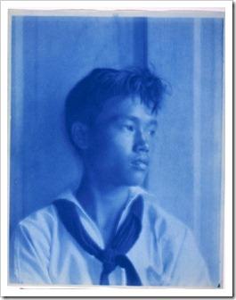 Blue_teen_boy_art-gayteenboys18 (18)