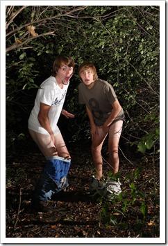 Cute_gay_teen_boy_couples (1)