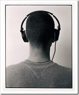 More_twinks_with_headphones-gayteenboys18 (17)
