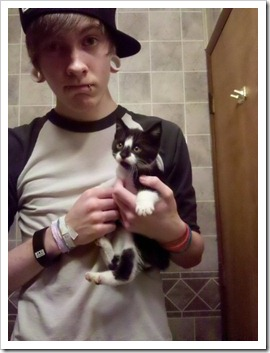 teenboys_with_pets (19)