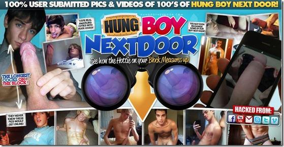 hung-boy-next-door