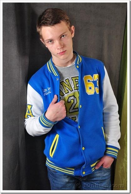 teen-boy-model-Gordei  (100)