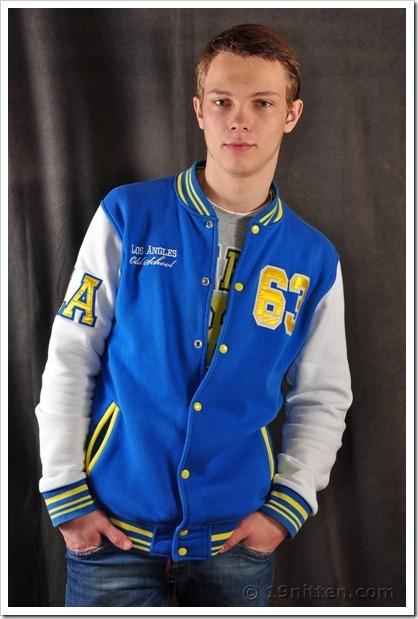 teen-boy-model-Gordei  (102)