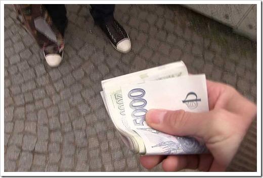 Czech_Hunter–sex_for_money (1)