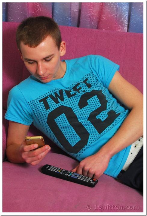 teen-gays-Brendon-Robert-19nitten (2)