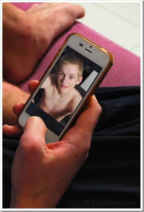teen-gays-Brendon-Robert-19nitten (3)