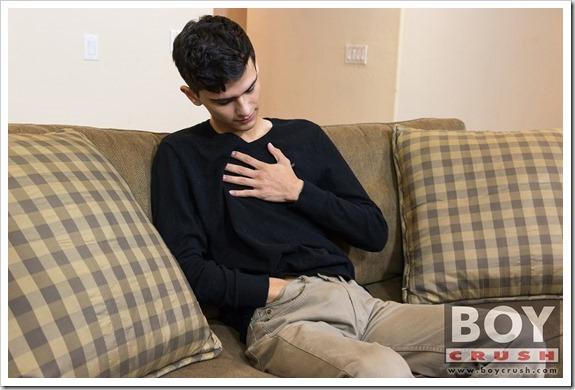 gay-teen-boy-Justin-Cross (1)