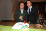 left-Alessio-Virgii-CEO-Quiiki-LGBT-travel-and-A.Cosimi-Sales-ManagerFounder