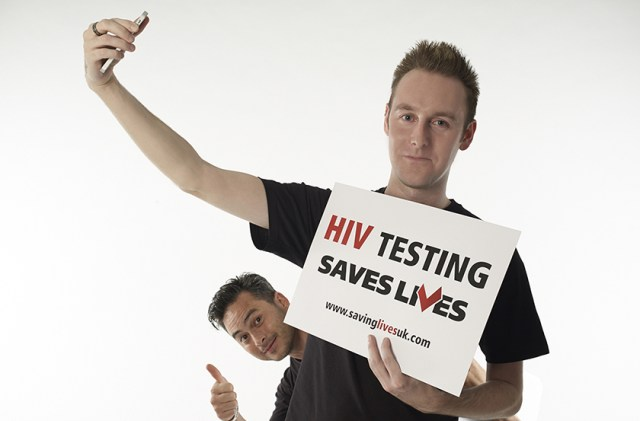 HIV dating has made an impact on the lives of people living in a positive HIV status