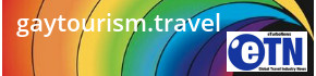 gay news | gaytourism.travel
