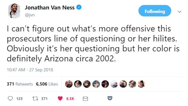 JVN tweet