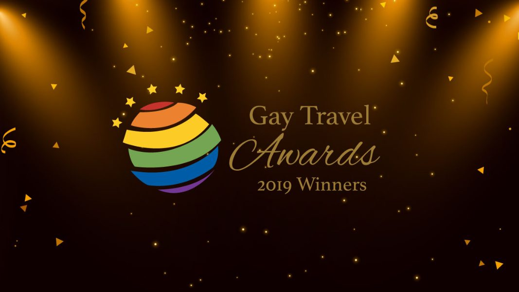 gay-travel-awards-winner-hero-resized