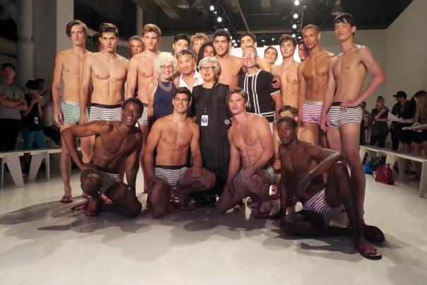parke-ronen-backstage-spring-2017-male-models-38