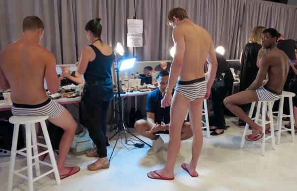parke-ronen-backstage-spring-2017-male-models-6