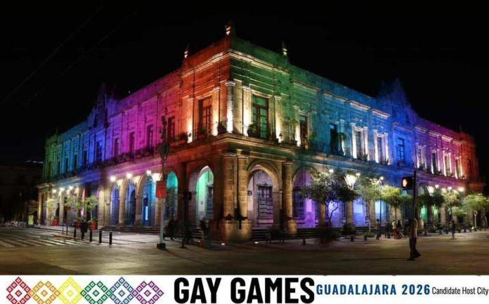 guadalajara-gay-games-2026