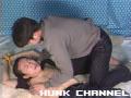 ch-kptng03_sub01